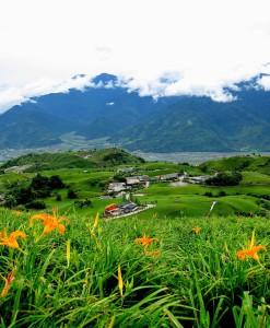 natural-scenery-Taiwan