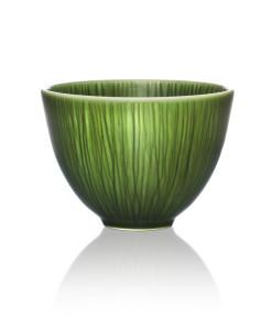 302_cuenco-genmai-verde_1