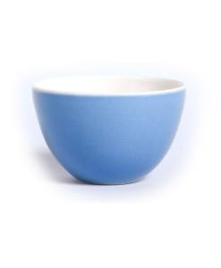 302_cuenco-qing-azul_1