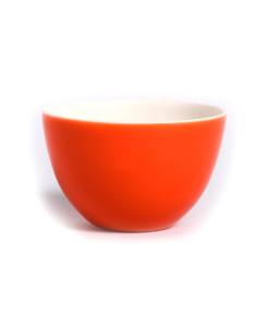 302_cuenco-quing-naranja_1