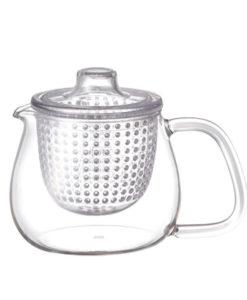 unitea-teapot-plastic-small_f786cf93-1bef-4c9b-b880-728b0c794bfa