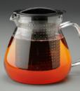 finum-tea-control-tea-pots