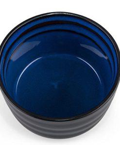bol azul 1