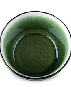 bol verde 2