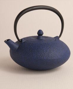 shibo blue