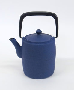 wabi azul 2