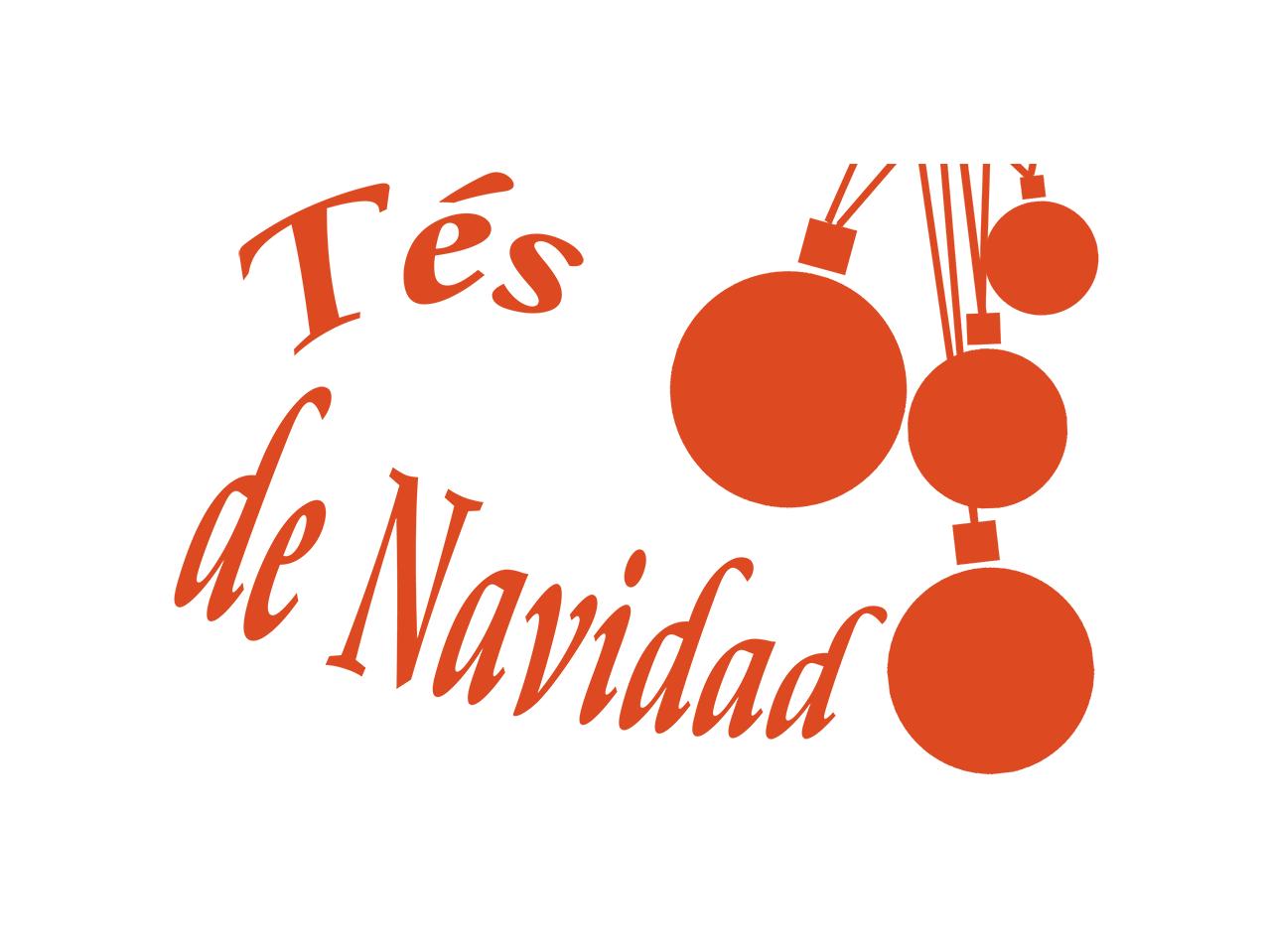 Tienda de té en Sevilla