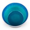 Matcha Set Azul