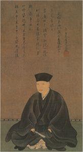Rikyu y los tipos de té verde japonés